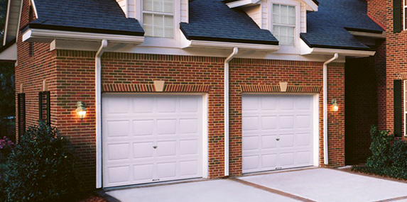 Garage door pro garage doors for Wayne dalton 9100 series