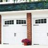 Model 9600 Garage Door