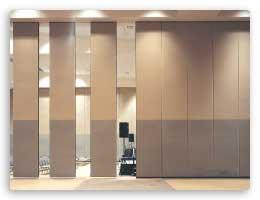 Pro Garage Doors Sioux Falls Sd Service Repair