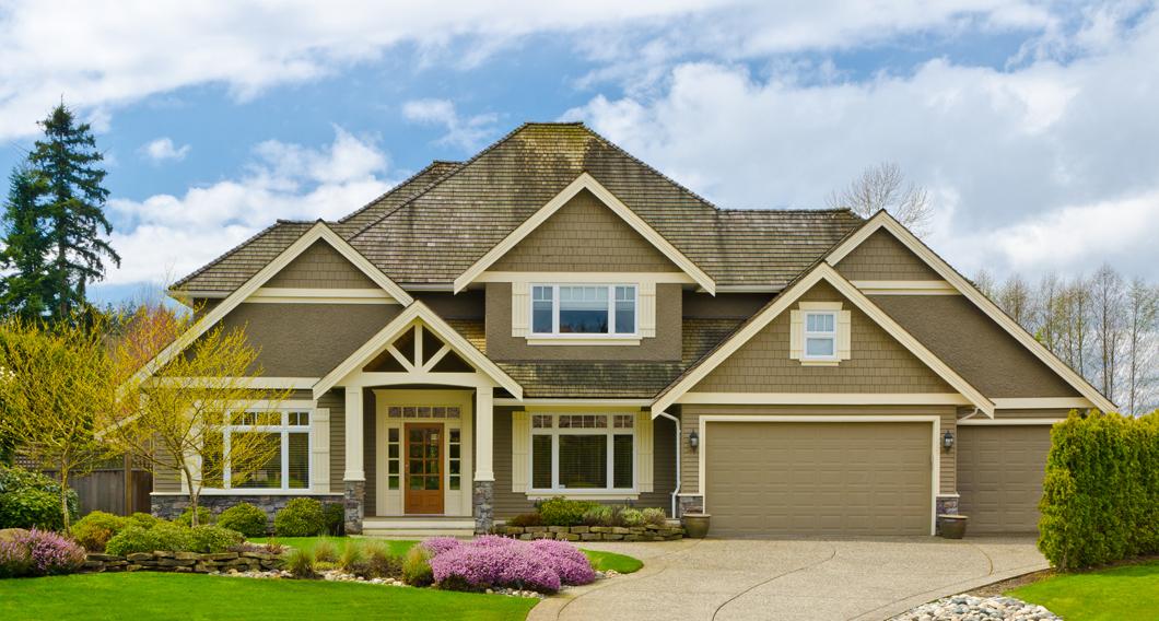 Residential Garage Door Services Pro Garage Doors