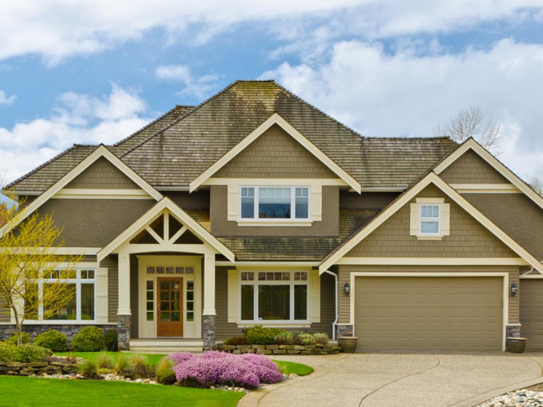 Residential Garage Door Services | Pro Garage Doors